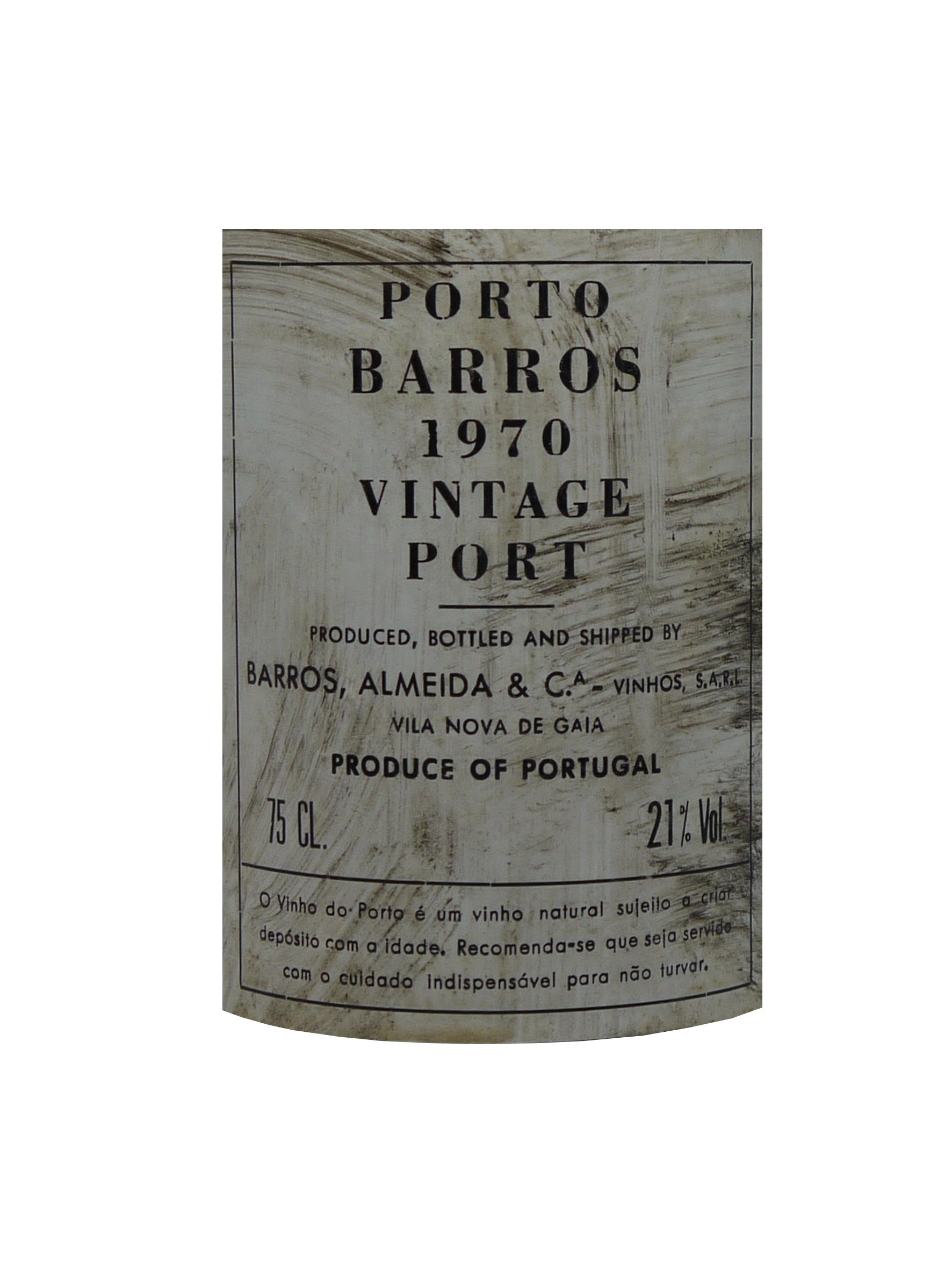 PortoBarros1970_2