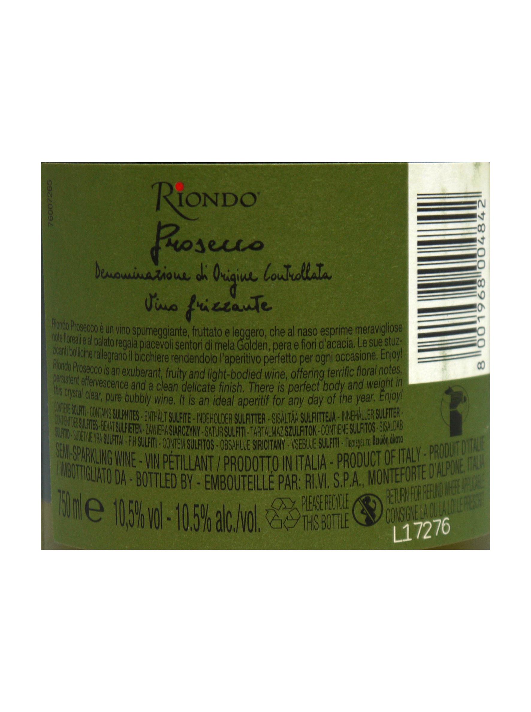 RiondoProsecco_2