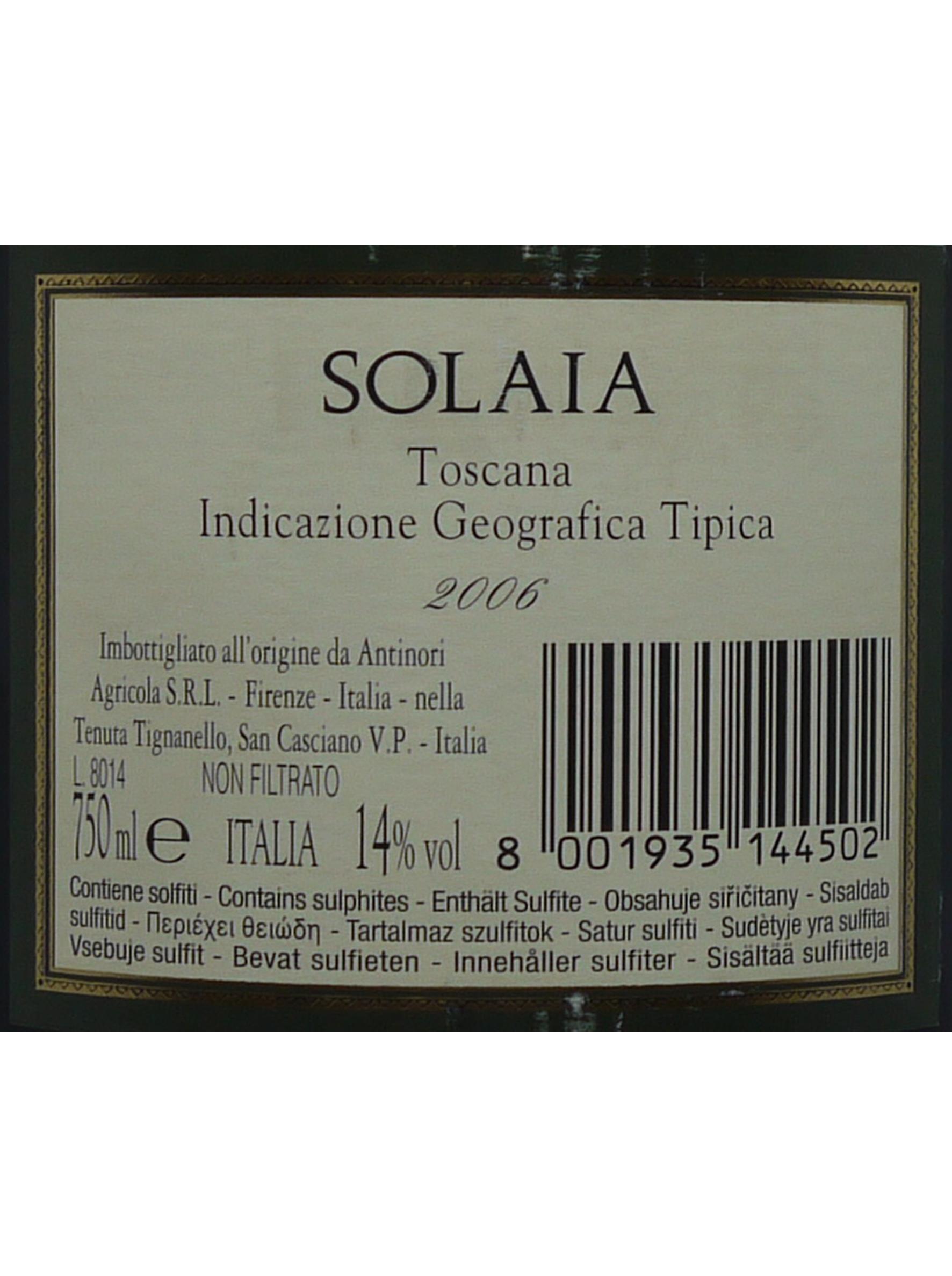Solaia2006_2