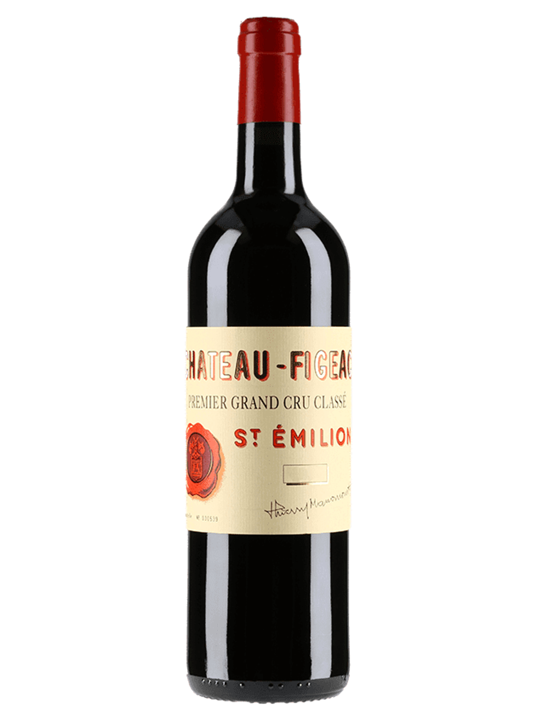chateaufigeac2000_1